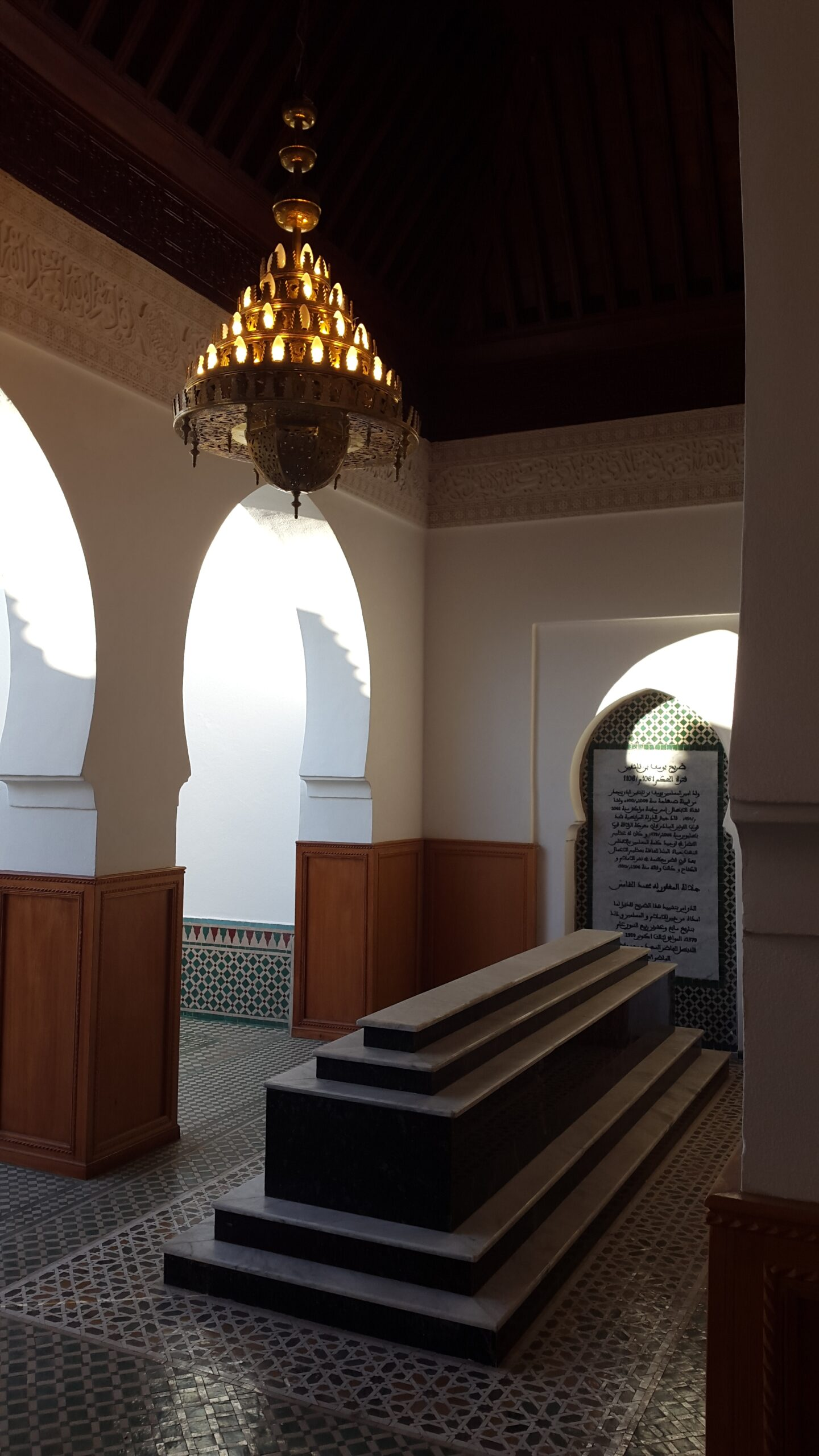atelierkel mausolee5 scaled